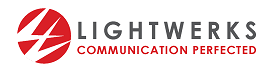 LightWerks - AV and Security System Support Site